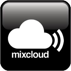 See me on Mixcloud!